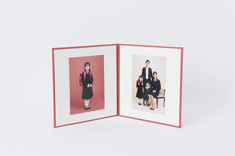 album03