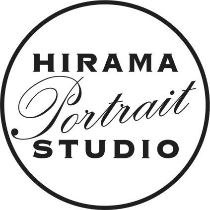 HIRAMA PHOTO STUDIO TOKYO